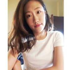 Profilo utente di JiaLi (Lauren)