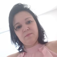 Elizabete Candida User Profile