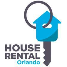 Nutzerprofil von House Rental