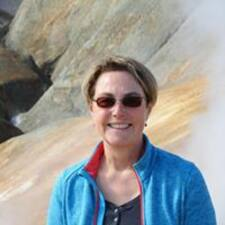 Profil Pengguna Regina