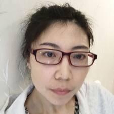 Το προφίλ του/της 丽萍