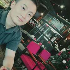 Ja Youn User Profile