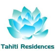 Profilo utente di Tahiti