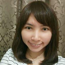 Sing Yee User Profile