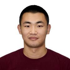 Zifeng User Profile