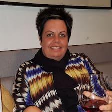 Lynne Brugerprofil