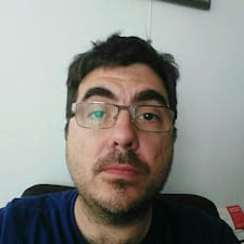 Juan Manuel Martin