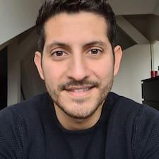 José-Luis31