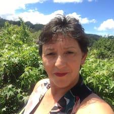 Nicala User Profile