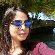 Nasheila