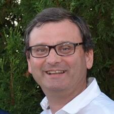 Jean-Yves님의 사용자 프로필