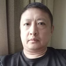 Profil utilisateur de 忠