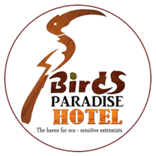 Perfil do utilizador de Birds Paradise