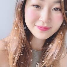 Hikari님의 사용자 프로필
