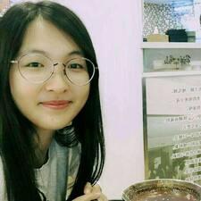 Nutzerprofil von 佳宁