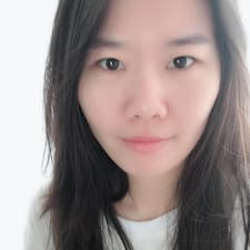 Profil Pengguna Xiaochu