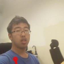 Profil korisnika 浩东