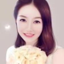 馨尹 User Profile