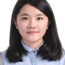 Профиль пользователя Wen-Ning