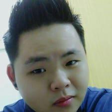 Profil korisnika Ng