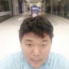 Girat - Profil Użytkownika