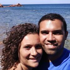 Micael Et Christina User Profile