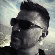 Profilo utente di Vince