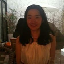 Hena User Profile