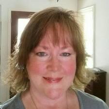 Profilo utente di Tina