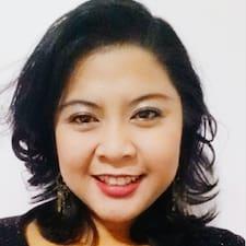 Titcha User Profile