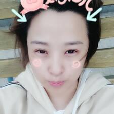 Profil korisnika 小太阳