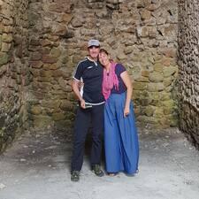 Ο/Η Jani & Paddy είναι ο/η SuperHost.