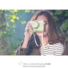 明婧 - Profil Użytkownika
