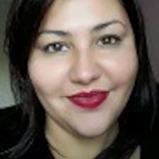 Profil korisnika Rabha