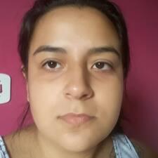 Profilo utente di Andreza