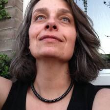 Lonneke User Profile