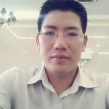 Ngoc Minh User Profile