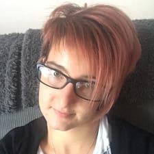 Profil korisnika Florianne