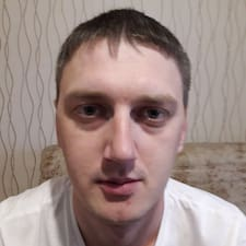 Геннадий User Profile