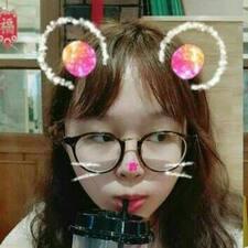 夏清 User Profile