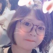 Profilo utente di 育红
