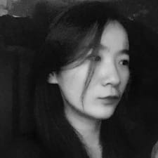 鲁 User Profile