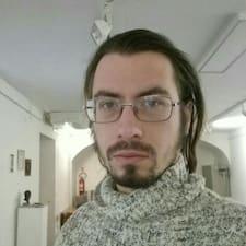 โพรไฟล์ผู้ใช้ Matulić