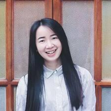 Profil korisnika 唐芳