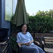 玲春 - Profil Użytkownika