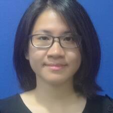 Chuen Yen User Profile