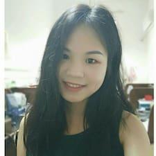 Profil korisnika 钊瑕