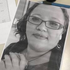 Vera Lucia - Profil Użytkownika