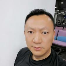 Jun的用户个人资料