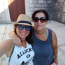 Federica And Grazia님의 사용자 프로필